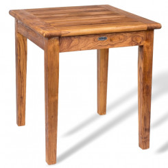 Zahradní stůl Nero III Maroco Zahradní stoly a stolky GRD11044