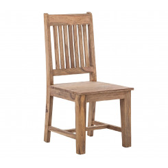 Jídelní židle Melody II Melody Jídelní židle MH7015W