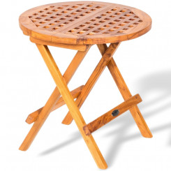 Zahradní stolek Pietro Maroco Zahradní stoly a stolky GRD11056