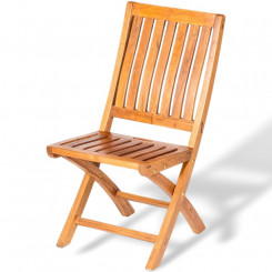 Zahradní židle Franco Maroco Zahradní sedací nábytek GRD11059