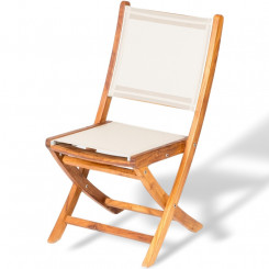 Zahradní židle Anita Maroco Zahradní sedací nábytek GRD11068