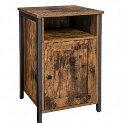 Noční stolek, skříň Vintage I