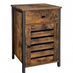 Noční stolek, skříň Vintage II