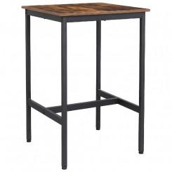Barový stůl Vintage V