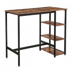 Barový stůl Vintage VI