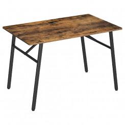 Jídelní stůl Vintage IV Vintage Jídelní stoly KDT076B01