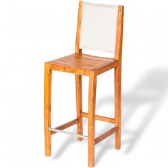 Zahradní barová židle Toni II Maroco Zahradní sedací nábytek GRD11072