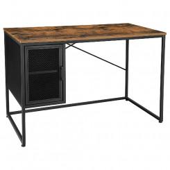 Psací stůl s úložným...