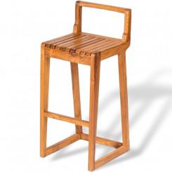 Zahradní barová židle Toni I Maroco Zahradní sedací nábytek GRD11080