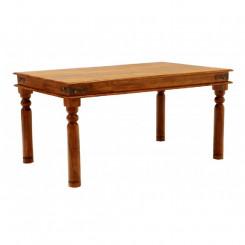 Jídelní stůl z palisandru Ashanti I Ashanti Jídelní stoly MHJSJAL01