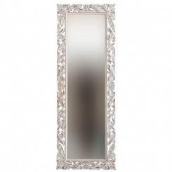 Vyřezané zrcadlo Pryanka VIII Pryanka Zrcadla MHZRCRET02