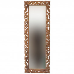 Mangové zrcadlo Pryanka V Pryanka Zrcadla MHZRCRET01