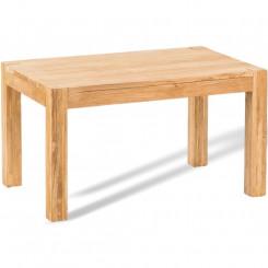 Jídelní stůl Nandor Maroco Jídelní stoly GRD11085