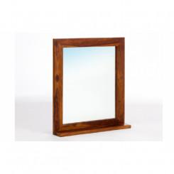 Masivní zrcadlo Pryanka II Pryanka Zrcadla MHZRCSUR01