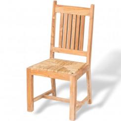 Jídelní židle Naomi I