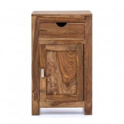 Koupelnová skříňka Aisha II 25 Aisha Koupelnové skříňky MHKSAMB03