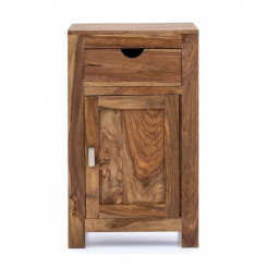 Koupelnová skříňka Aisha II