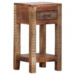 Odkládací stolek Medita II Medita Odkládací stolky MH6774/77