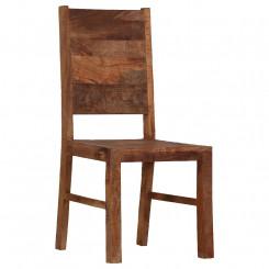 Set Jídelní židle Medita I