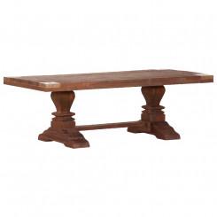 Konferenční stolek Medita I Medita Konferenční stolky MH7826/77