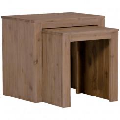 Konferenční stolek Sakura II Sakura Konferenční stolky MH6096/50