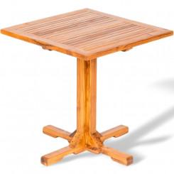 Zahradní stůl Nero V Maroco Zahradní stoly a stolky GRD11097