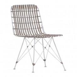 Jídelní židle Meilin I
