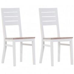 Set Jídelní židle Meilin I
