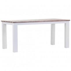 Jídelní stůl Meilin I