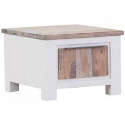 Konferenční stolek se zásuvkou Meilin I Meilin Konferenční stolky MH6239/76