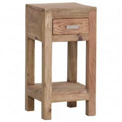 Odkládací stolek Maya I