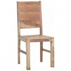 Jídelní židle Maya II