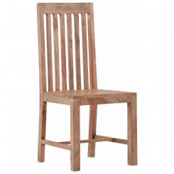 Jídelní židle Maya I Maya Jídelní židle MH6811/94