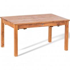 Rozkládací zahradní stůl Genoa II Maroco Zahradní stoly a stolky GRD11118
