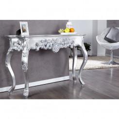 Konzolový stolek z lakovaného dřeva I  Konzolové stolky MH15634