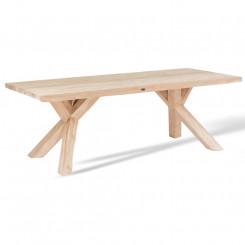 Jídelní stůl Charles Maroco Jídelní stoly GRD11228