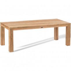 Zahradní stůl Palermo Maroco Zahradní stoly a stolky GRD11230