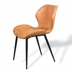 Moderní židle Bianca