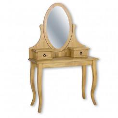 Toaletní stolek Corona Corona Konzolové stolky MHTOL02