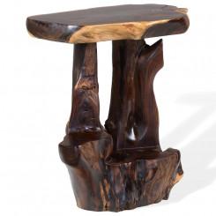 Konferenční stolek z...