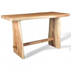 Barový stůl Tree VIII