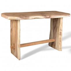 Barový stůl Tree VI