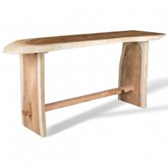Barový stůl Tree V