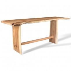Barový stůl Tree IV