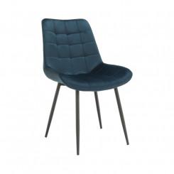 Moderní jídelní židle látková Beluga  Jídelní židle MH2571770
