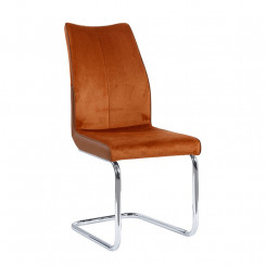 Moderní jídelní židle z...