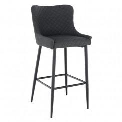 Luxusní barová židle...