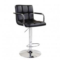 Luxusní barová židle z...