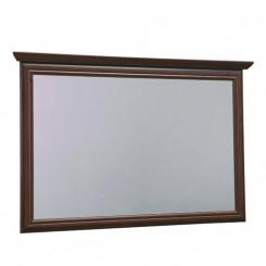 Luxusní zrcadlo Howard