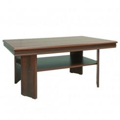 Konferenční stolek Howard 30
